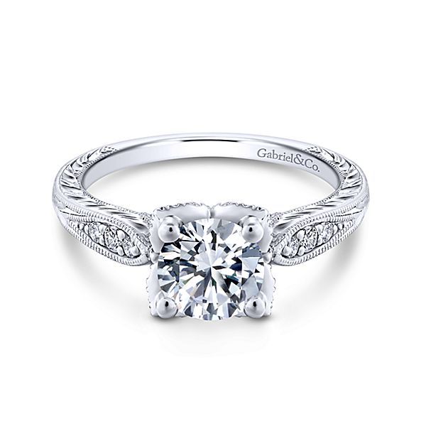 Kings Jewelry Mens Wedding Bands Most Popular and Best Image Jewelry