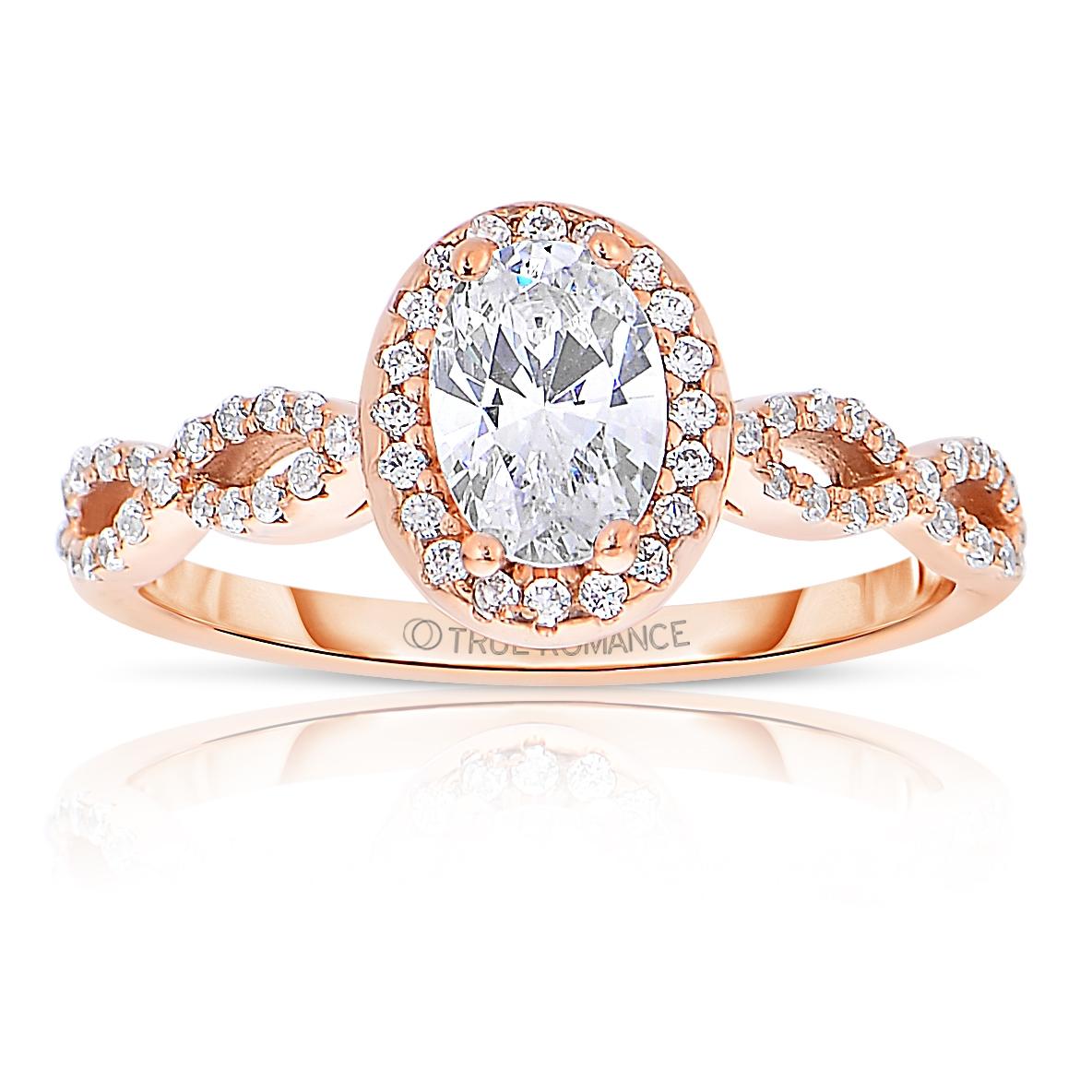 Kingoffs Jewelers Diamonds and Fine Jewelry